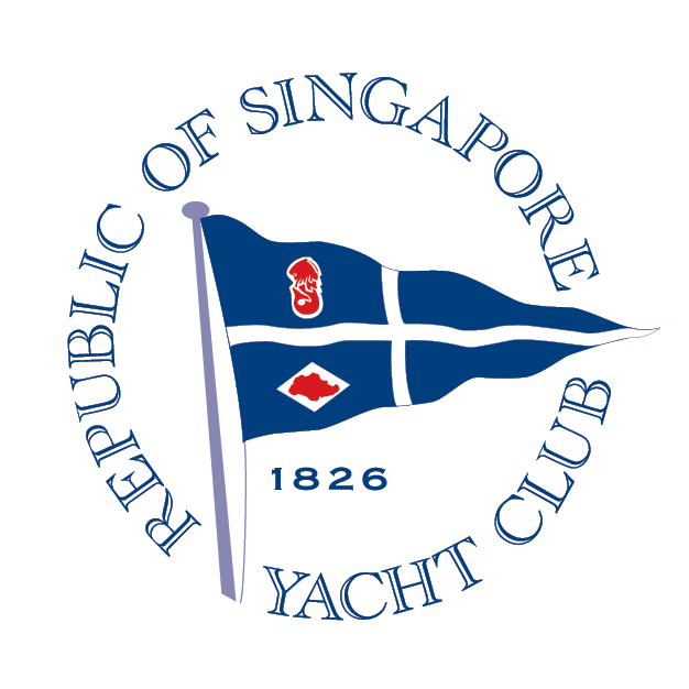 Tides & Weather - Republic Of Singapore Yacht Club