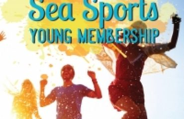 Sea-Sports-Young-Membership