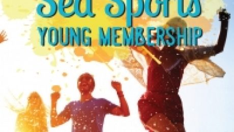 Sea-Sports-Young-Membership