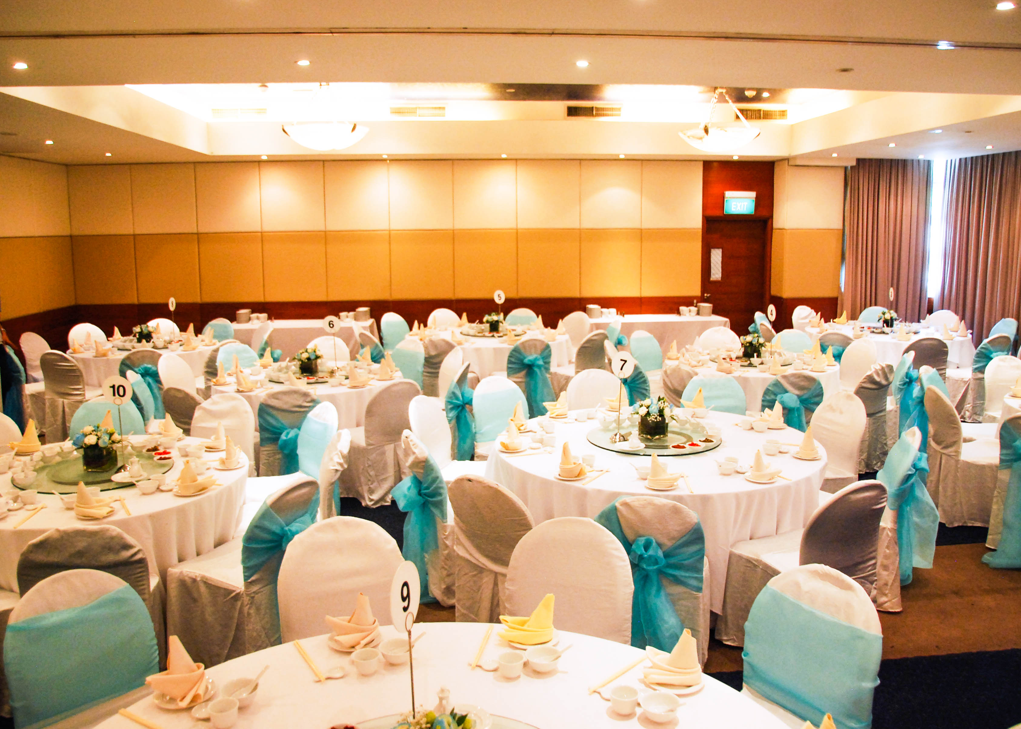 Dinner-Dance-Event-Organise-RSYC