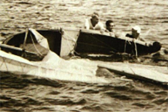 Yacht-Boat-Regatta-RSYC