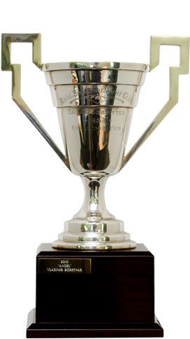 TROPHY-ROYAL SiNGAPORE YACHT CLUB SAILING COMMITTEE 1934 CHALLENGE CUP copy