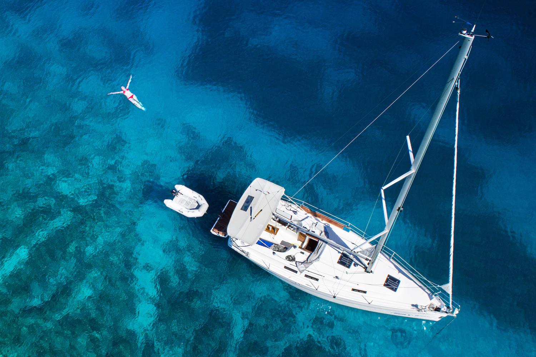yacht-club-singapore